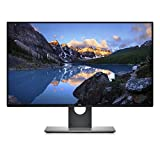 Image of Dell U Series 27-Inch Screen LED-lit Monitor (U2718Q)