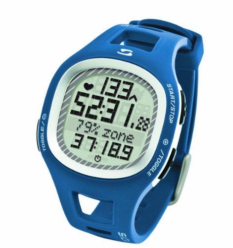 Sigma Sport PC10.11 – Reloj con pulsímetro