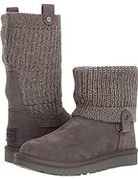 Women's Saela Boot