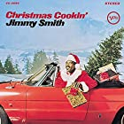 [Amazon.co.jp限定]クリスマス・クッキン(SHM-CD)(特典:メガジャケ付)