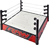 WWE Raw Superstar Ring (Amazon Exclusive)