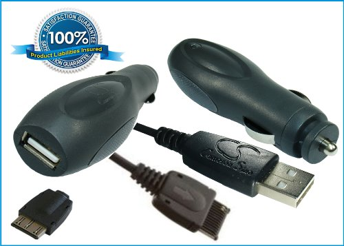 battery2go-usb-output-600ma-car-charger-for-siemens-cf75-c56-a75-a62-xelibri-8-cf62-sl55-a57-m75-c55