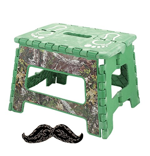 Best Green Camo Camouflage Adult Kitchen 9