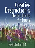 The electricity business is changing so fast and so radically that what you think you know about it is probably wrong. A deep evolution is at work, never apparent in headlines or social media unless you know how the clues fit together. The old world ...