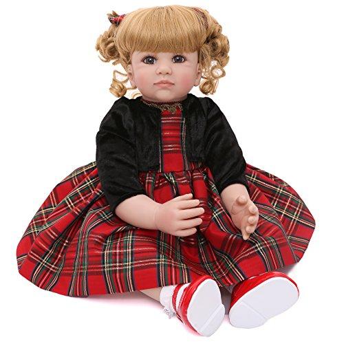 4 In 1 Dolls Pram - 6