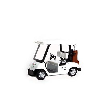 Amazon.com: Kinsfun Pull Back Action Golf Cart: Toys & Games on golf players, golf tools, golf games, golf words, golf buggy, golf trolley, golf cartoons, golf card, golf girls, golf handicap, golf machine, golf hitting nets, golf accessories,