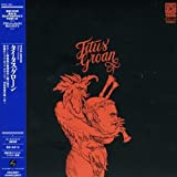 Groan, Titus by Titus Groan (2007-05-23)