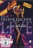 Helene Fischer - So wie ich bin [Special Edition]