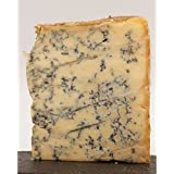 Coastal Rugged Mature Cheddar Cheese From England Sold