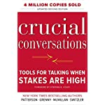 Crucial-Conversations-Tools-for-Talking-When-Stakes-Are-High-Second-Edition