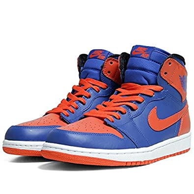 076038125630 ... Nike Mens Air Jordan 1 Retro High OG ...