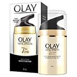 Olay Total Effects 7 In One Anti-Aging Moisturizer 50ml