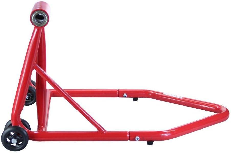 Montageständer Einarmschwinge Komplett Mit Pin 21 5mm Für Ducati Hypermotard Monster Auto