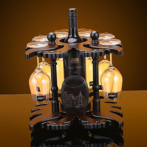 SU@DA red wine/wine glass rack/hotels/creative wine rack upside down cup/continental/red wine/hanger , !