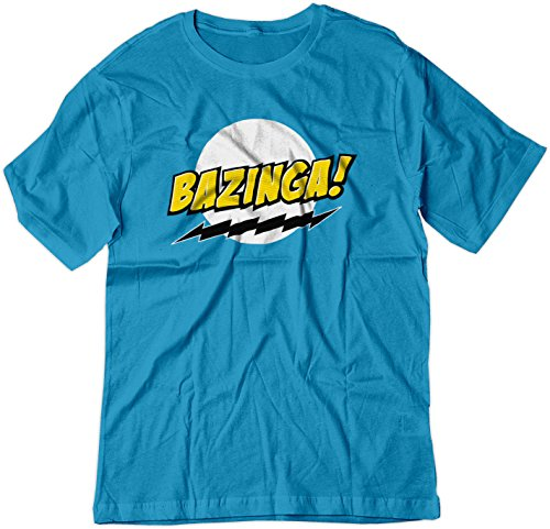 youth big bang theory t shirts - 4