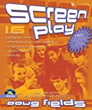 Screen Play, Doug Fields, 0310238773