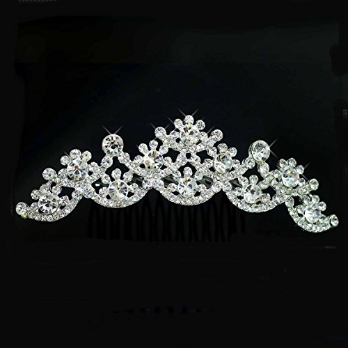 bridalvenus-bridal-crown-and-tiara-for-women-on-wedding-party-and-evening