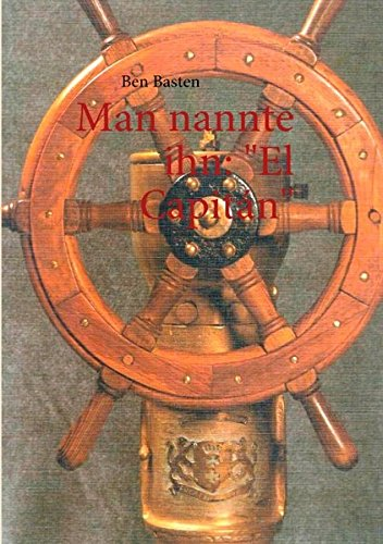 Man Nannte Ihn (German Edition) PDF