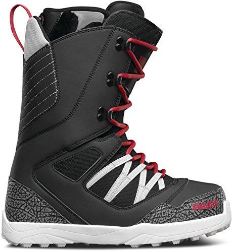 thirtytwo Light JP 16' Boots