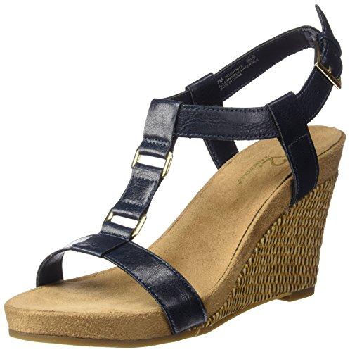 Aerosoles Womens Plush Nite Sandal