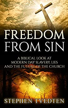 Breaking the Cycle of Slavery to Sin