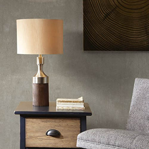 Ink+Ivy Larkin Table Lamp, ()