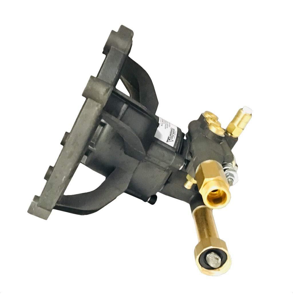 Armor Universal Pressure Washer Pump