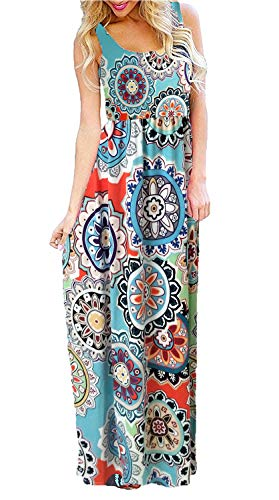 See the TOP 10 Best<br>Belted Geometric Maxi Skirt