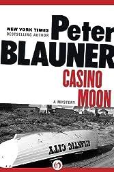 Casino Moon (Hard Case Crime Book 55)