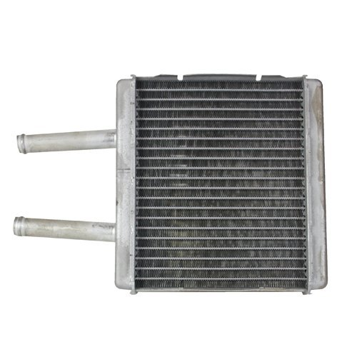 TYC 96021 Replacement Heater (Ford Escort Heater Core)