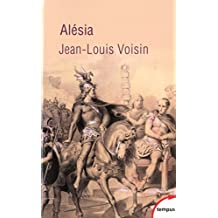 Alésia (TEMPUS t. 561) (French Edition)