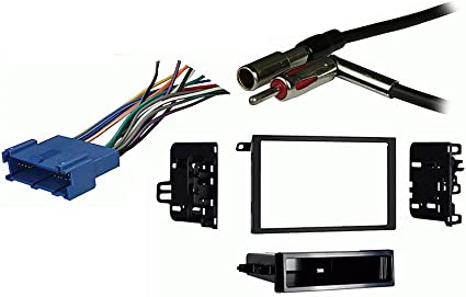 2002 Buick Century Radio Wiring from images-na.ssl-images-amazon.com