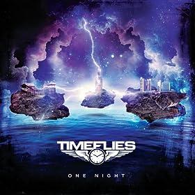 Switchblade timeflies mp3 download