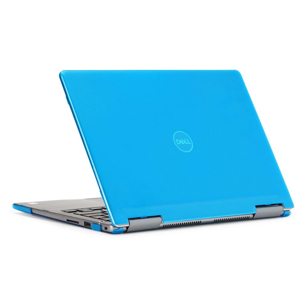 Amazon.com: mCover - Carcasa rígida para Dell Inspiron 13 ...
