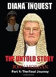 Diana Inquest, John Morgan, 1448645336
