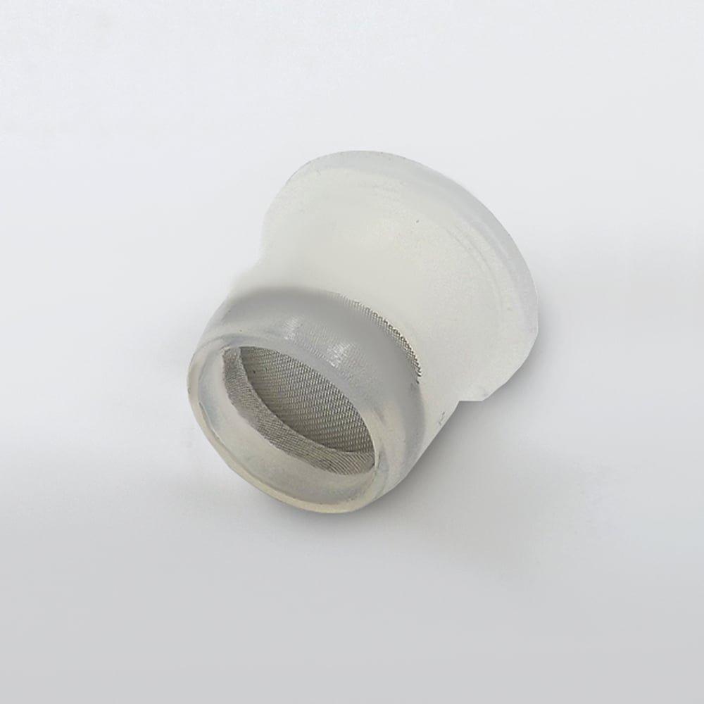 Eberspacher Espar fuel dosing pump filter | 201312000006 | 224502010100 by Eberspacher