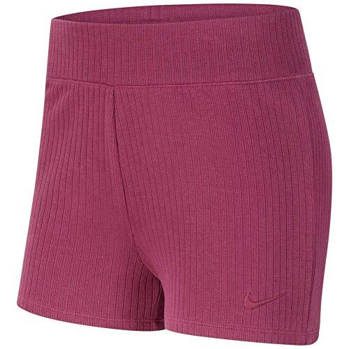 Nike Sportswear Women's Shorts Ck0166-528