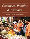 5: Countries, Peoples and Cultures: Middle East & North Africa: Print Purchase Includes Free Online Access