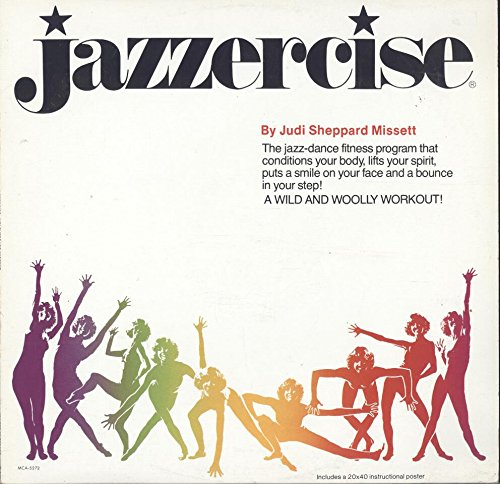 judi-sheppard-missett-jazzercise-lp-vg-canada-mca-5272-with-poster