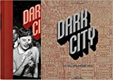 #5: Dark City: The Real Los Angeles Noir (Multilingual Edition)