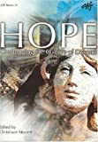 Hope: Challenging the Culture of Despair (Atf Series), Christian Mostert, 1920691200