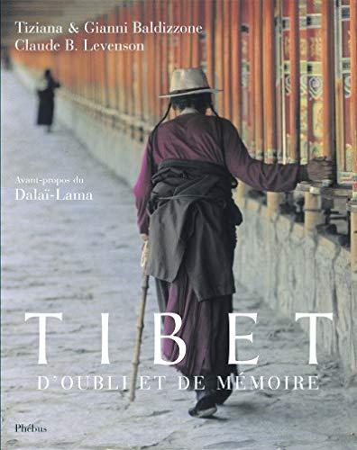 El Tópic del Budismo - Página 3 51BvY2p1ZWL