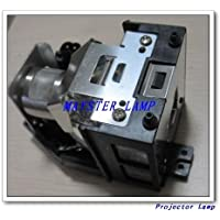XR-10S XR-10X XR-11X 12X AN-XR10LP for SHARP PROJECTOR
