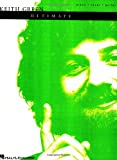 Keith Green The Ultimate Collection (Piano/Vocal/guitar Artist Songbook)