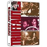 François Truffaut Collection 3 mit ausführlichem Begleitbuch (2 DVDs)