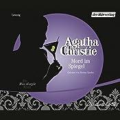 Mord im Spiegel (Miss Marple 9) | Agatha Christie
