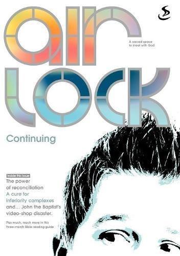 Download Airlock: Continuing (Airlock S) ebook