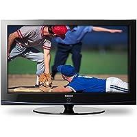 Samsung PN42A410 42 Plasma TV, Black (Certified Refurbished)
