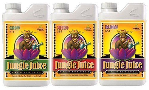 advanced-nutrients-jungle-juice-grow-micro-bloom-1-liter-each