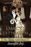 Free eBook - Darcy s Ultimatum